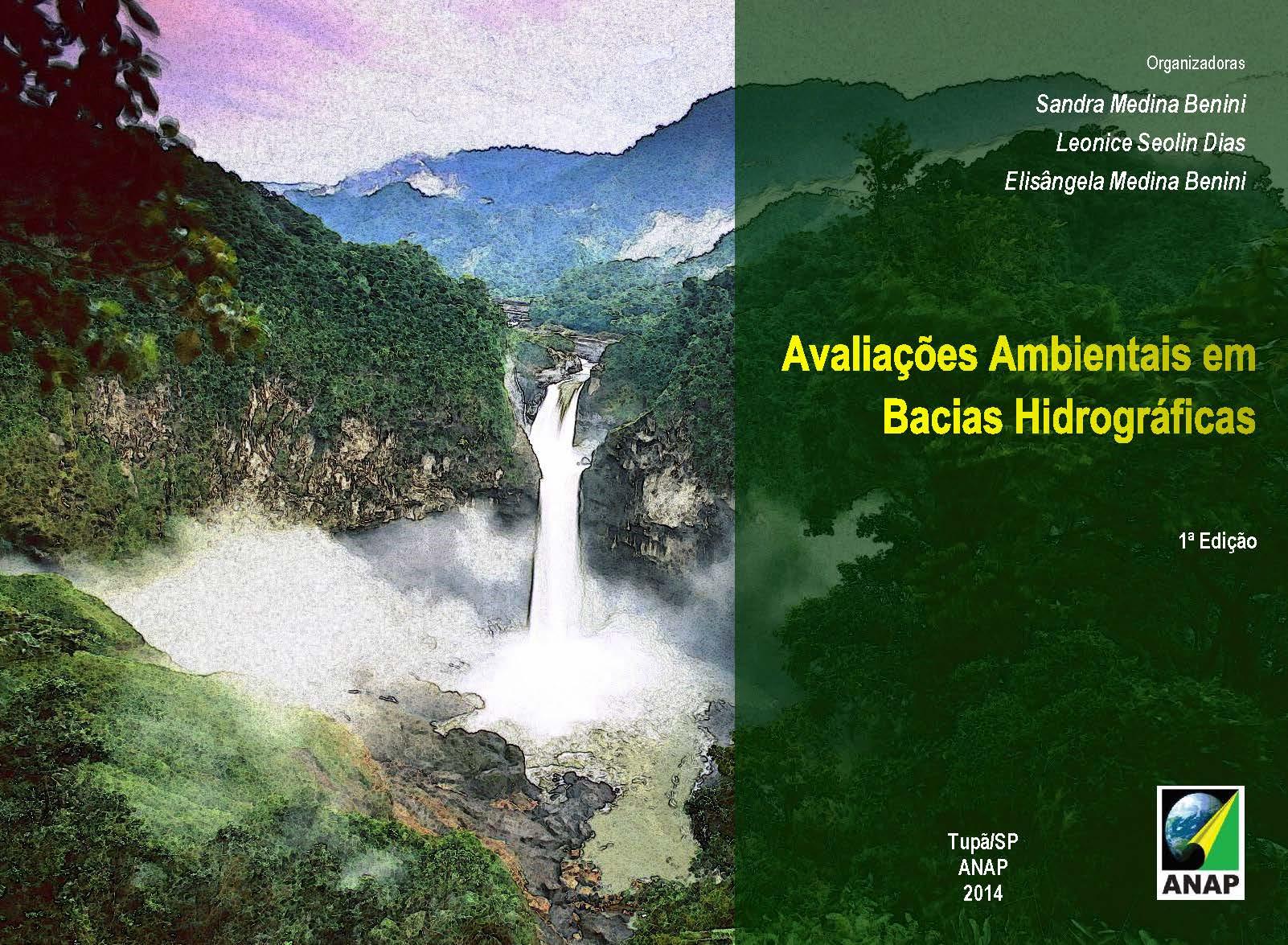 Dinâmica ambiental no brasildinâmica ambiental no mundo 2